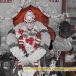 03-మే-2007 బుద్ధాం