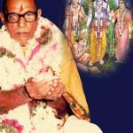 గురువుగారి ఇంటర్వ్యూ 1988