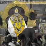03-ఫిబ్రవరి-2013 బుద్ధాం