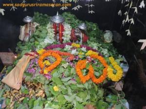 శ్రీ పవన కుమార బ్రహ్మోత్సవం 10-02-2014 వీడియోస్