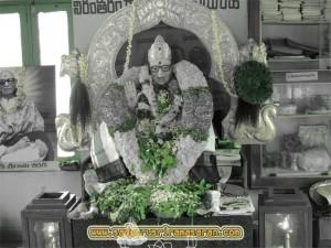 గురు పూర్ణిమ 12-07-2014 బుద్ధాం