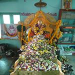 15 నుండి 19-ఏప్రిల్-2012 బుద్ధాం